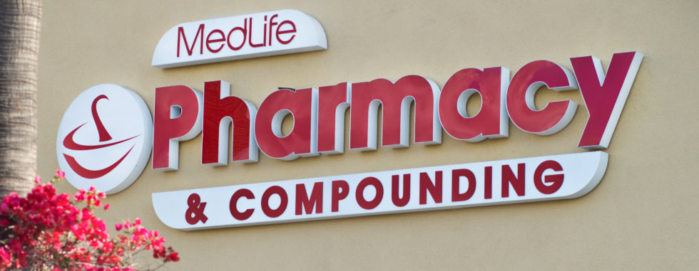 Compounding Pharmacy Outdoor-Homepage Image