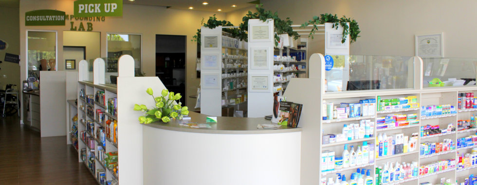 Compounding Pharmacy Indoor-Homepage Image